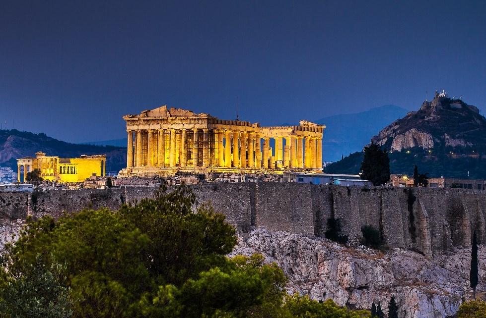 athina-simerini-athens-logoi-agapis-perioxes-peiraias-gotravelyourselfgr