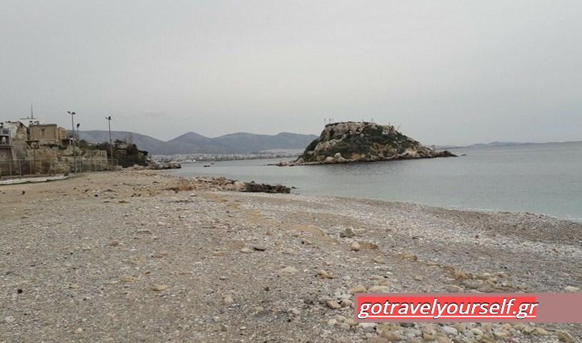 kastella-thalassa-tou-peiraia-limani-perioxes-gotravelyourselfgr (2)