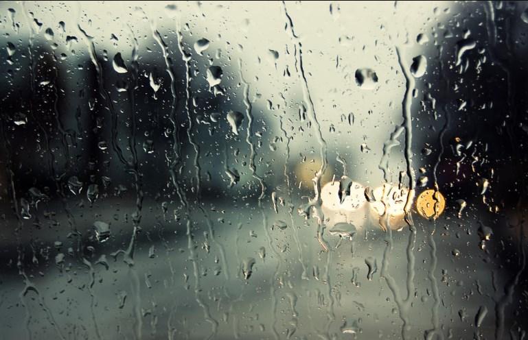vroxeros-peiraias-vroxi-athina-pasalimani-kastella-kairos-stigmes-gotravelyourselfgr