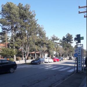 ellada-xoria-litoxoro-thessaloniki-pieria-gotravelyoursefgr