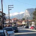 litoxoro-road-trip-magazakia-perioxes-thessaloniki-pieria-gotravelyourselfgr