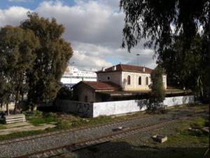 parka-peiraia-parko-ilia-ilioupeiraias-drapetsona-kafeteries-aksiotheata-gotravelyourselfgr