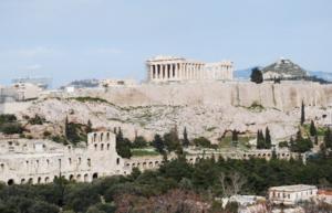 akropoli-athina-perioxes-vraxakia-akropolis-volta-stin-athina-gotravelyourselfgr