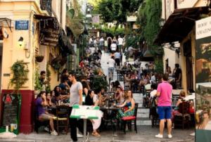 kafeteries-athina-volta-perioxes-athens-gotravelyourselfgr