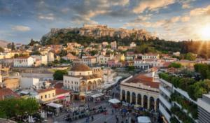 monastiraki-kalokairi-athina-akropoli-athens-summer-diakopes-gotravelyourselfgr
