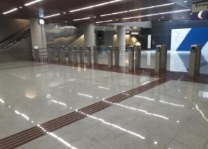 metro-nikaias-stathmos-nikaia-perioxes-neo-gotravelyourselfgr
